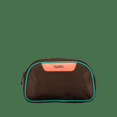 Multiuso-Turina
