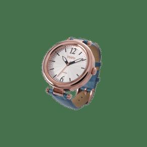 Reloj-Analogo-Bisina