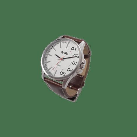 Reloj-Analogo-Otun