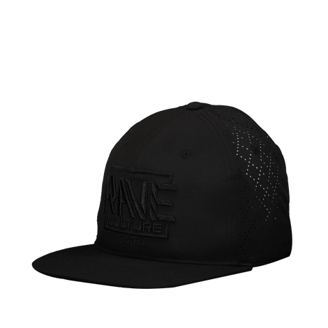 Gorra-Filed