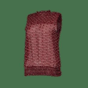 Camisa-M-Ms-Estampa