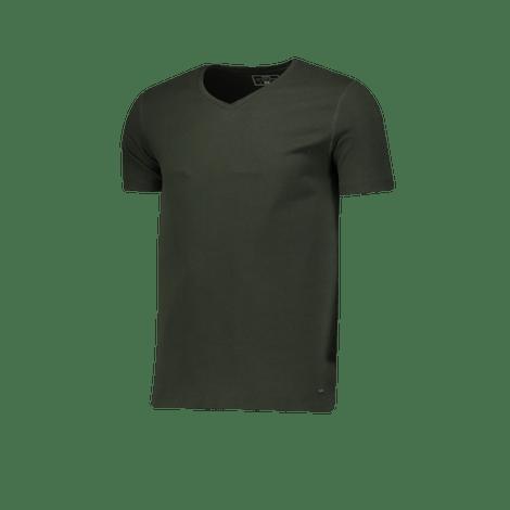 T-Shirt-H-Benja