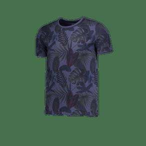 T-Shirt-H-Voyage