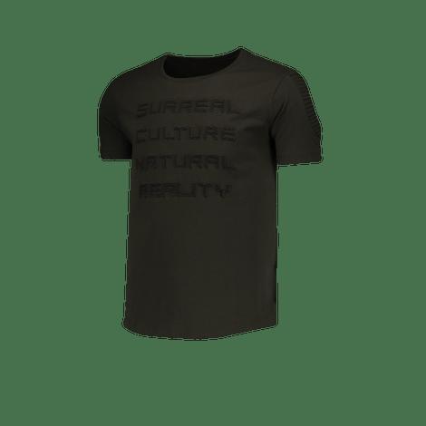 T-Shirt-H-Prevali