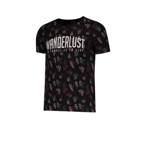 T-Shirt-H-Printo