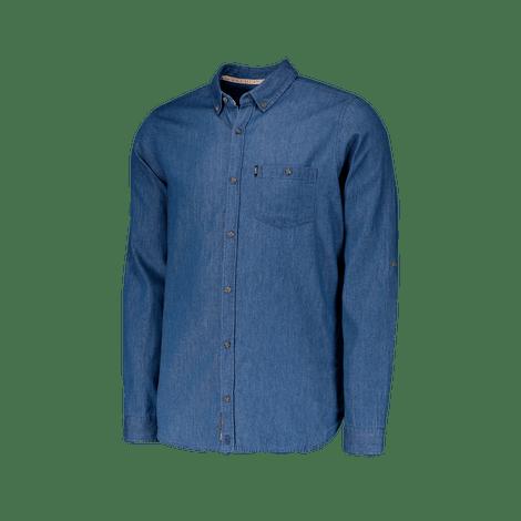 Camisa-H-Ml-Downyt