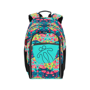 Mochila-P-Tablet-Y-Pc-Cartulina