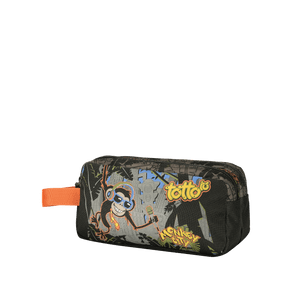 MACACA-JR-1810Z-8V8_PRINCIPAL