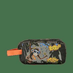 MACACA-JR-1810Z-8V8_A