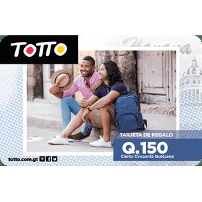 tarjeta-de-regalo-150