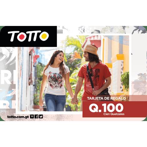 tarjeta-de-regalo-100