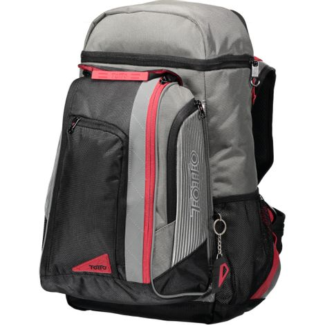 MOCHILA-P-TABLET-Y-PC-MULTISPORT