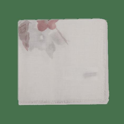 ROYCRA-181-4S4_PRINCIPAL