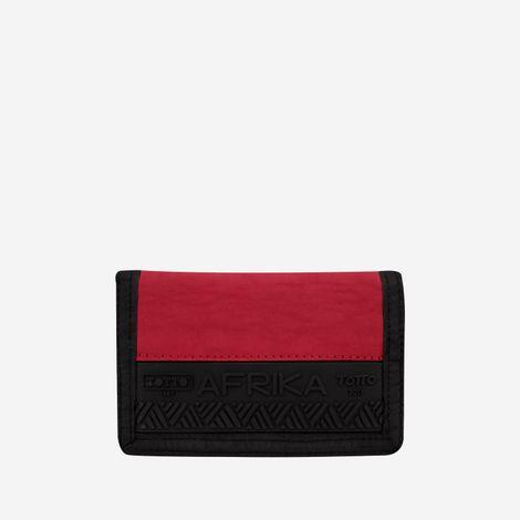 billetera-para-hombre-en-lona-bambaku-rojo-Totto