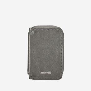 billetera-de-cuero-para-mujer-moldava-gris-Totto