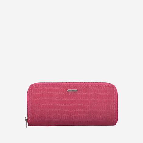 billetera-de-cuero-para-mujer-imola-rosado-Totto