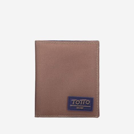 billetera-para-hombre-en-lona-manfred-terreo-Totto