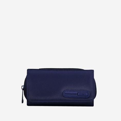 billetera-para-mujer-en-lona-famsa-azul-Totto