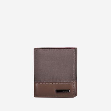 billetera-para-hombre-en-lona-pu-leather-aquiles-terreo-Totto