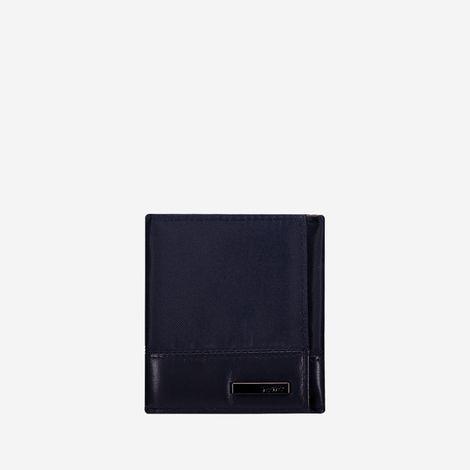billetera-para-hombre-en-lona-pu-leather-aquiles-azul-Totto
