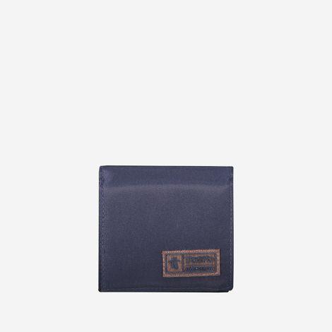 billetera-para-hombre-en-lona-monaco-azul-Totto