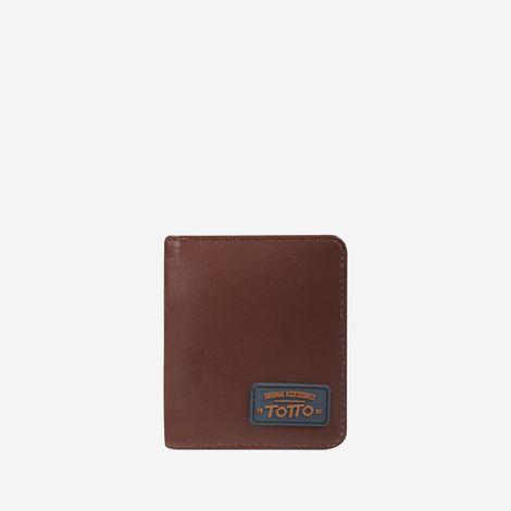 billetera-para-hombre-en-pu-leather-motby-terreo-Totto