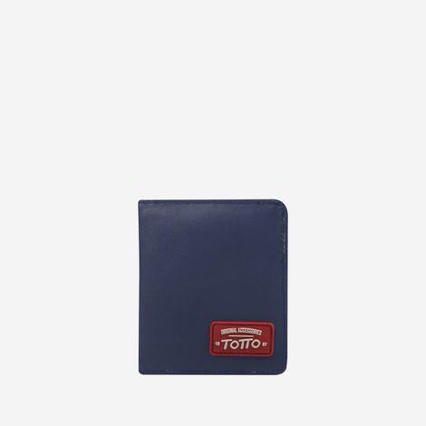 billetera-para-hombre-en-pu-leather-motby-azul-Totto