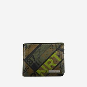 billetera-para-hombre-en-pu-leather-azuero-verde-Totto