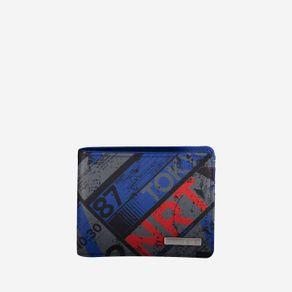 billetera-para-hombre-en-pu-leather-azuero-azul-Totto