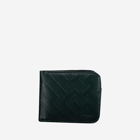 billetera-para-hombre-en-pu-leather-galipoli-verde-Totto