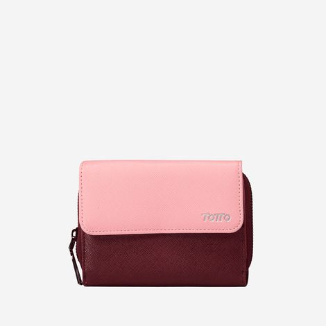 billetera-para-mujer-en-pu-leather-cancri-rosado-Totto