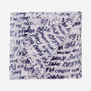 bufanda-para-mujer-kokoro-con-de-letras-y-desflecado-en-bordes-estampado-5s0-Totto