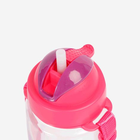 botilito-plastico-para-nina-libre-de-bpa-trieste-rosado-Totto