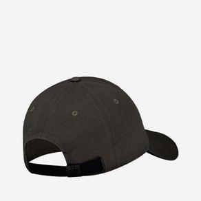 gorra-para-hombre-metalico-muki-verde-Totto