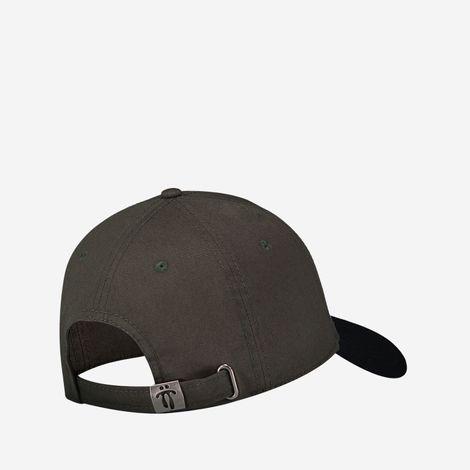gorra-para-hombre-metalico-romer-verde-Totto