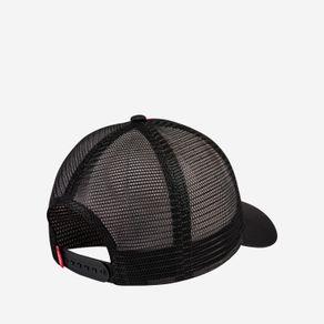gorra-para-hombre-plastico-daichi-negro-Totto