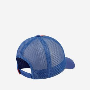 gorra-para-hombre-plastico-daichi-azul-Totto