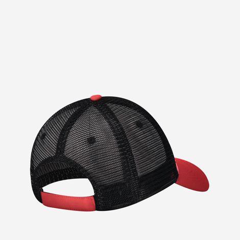 gorra-para-hombre-velcro-y-eiji-rojo-Totto
