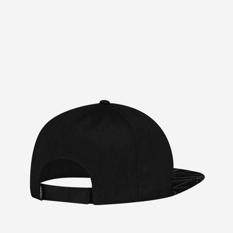 gorra-para-hombre-velcro-fudo-negro-Totto