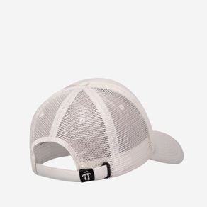 gorra-para-hombre-metalico-hachiro-blanco-Totto