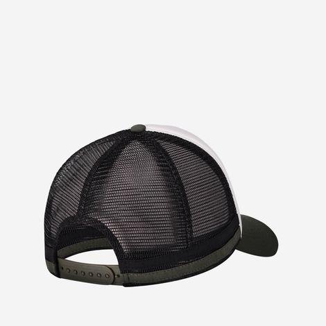 gorra-para-hombre-plastico-katashi-verde-Totto
