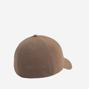 gorra-para-hombre-elastico-harun-verde-Totto