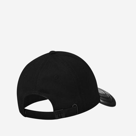 gorra-para-hombre-metalico-hiro-negro-Totto