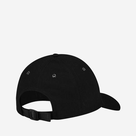 gorra-para-hombre-plastico-ichiro-negro-Totto