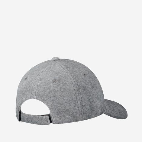 gorra-para-mujer-velcro-kazuo-gris-Totto