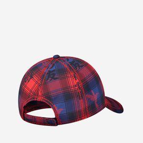 gorra-para-mujer-y-keiji-estampado-0lb-Totto