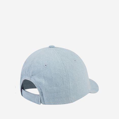 gorra-para-nina-velcro-indigo-masaru-jr-azul-Totto