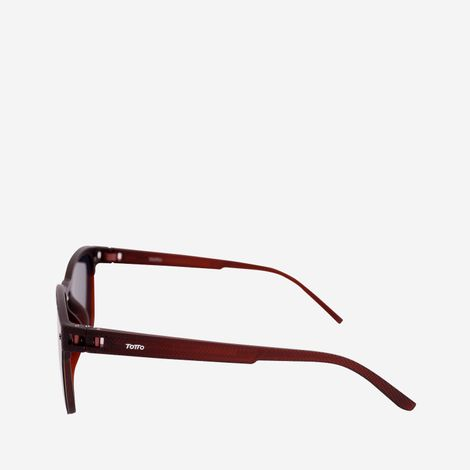gafas-de-sol-para-mujer-policarbonato-filtro-uv400-yaima-terreo-Totto