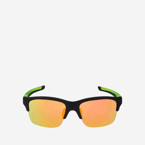 gafas-de-sol-para-hombre-tipo-espejo-policarbonato-filtro-uv400-godavary-negro-Totto
