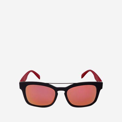 gafas-de-sol-para-hombre-tipo-espejo-policarbonato-filtro-uv400-xavi-negro-Totto